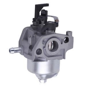 Carburetor fit for Kohler Courage XT650 XT675 XT149 Engines 14 853 21-S 36-S Li