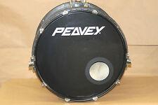 "PEAVEY RADIALPRO RADIAL PRO 501 22"" SUPER KICK II for YOUR DRUM SET! 118002-15"