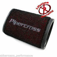 PIPERCROSS Sportluftfilter PORSCHE BOXSTER 987 + S, 2.7 i, 2.9 i, 3.2 i, 3.4 i