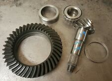 BMW Differential 3.64 Final Drive CWP LSD 188 Medium Case Motorsport Diff Gear