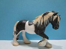 Schleich ® Pferde  13279      Tinker Stute     ohne Fähnchen