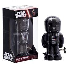 Star Wars - Darth Vader Tin Wind-Up