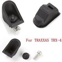 3D SLA Fuel Cap Tank Cover for 1/10 TRAXXAS TRX-4 Defender D110 Body RC Truck