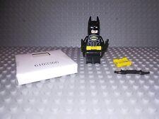 Baukästen & Konstruktion LEGO Bausteine & Bauzubehör 10x6x2 45705 59195 & smaller one as seen Lego Trans orange windscreen Batman