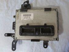 04-07 Saturn Vue V6 3.5L Engine Control Unit Module ECU OEM P/N # 37820-RDM-A580