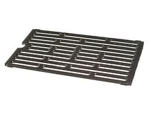 Vermont Castings VC400 D Gloss Cast Iron Cooking Grid Replacement Part
