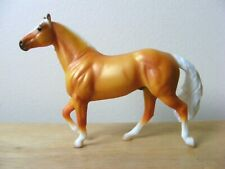 Breyer Stablemate 70th Anniversary Mystery Horse Surprise Smart Chic Olena