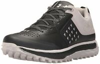 Under Armour Mens Freedom Horizon STR Hiking ShoesD(M)- Pick SZ/Color.