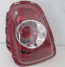 10-15 MINI Cooper 2nd Gen Taillight Used LH DRIVER SIDE R57 R58 R59 R56 OEM