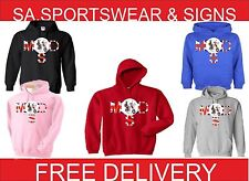 Gildan Short Sleeve Hoodies & Sweats for Men
