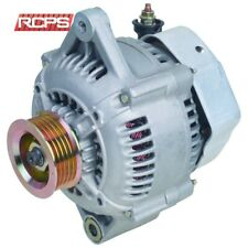 ALTERNATOR Replacement For TOYOTA TACOMA V6 3.4L 95-99 27060-62190 27060-62140