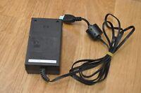 HP 0950-4397 Deskjet 3500 3845 32V 500mA 15V 530mA AC Adapter (F)