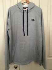 THE NORTH FACE. SUDADERA Hombre XXL. Jacket Hoodie Pullover Size XL.Sweartshirt