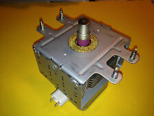 WB27X10489 GE REPLACEMENT MAGNETRON ONLY90 DAY WARRANTY NIB