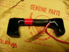 Honda CB 750 four k0 k1 k2 Câble de démarrage Cable, starter Battery