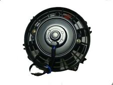 """HIGH PERFORMANCE 6"""" INCH THERMO FAN electric fan12 v free shipping12v"""