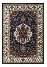 Oriental Persian 100% Wool Rugs