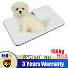 Electronic Scale Veterinary Animal Weight Pet Dog Cat Digital Weighing Scale NEW