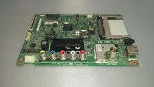 PLACA DIGITAL EBU62443113 EAX65361506 32LB561B