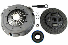 Standard Clutch Kit for 1993 1994 Ford Ranger Mazda B3000 B2300 (See Chart)