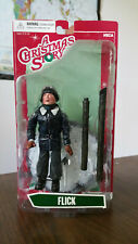 Neca Toys A Christmas Story Flick Ags 18+