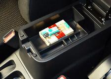 for Mitsubishi ASX Outlander Sport 2013-2017 Armrest Storage organizer Box  1PCS