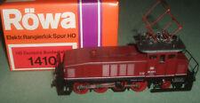 Röwa 1410  E 160