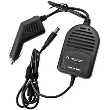 90W Car Charger Adapter For Dell Inspiron 1545 1525 1720 1721 1520 1521 Laptop