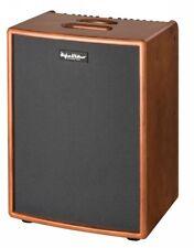 Hughes & Kettner Era 2 Wood Akustik-combo