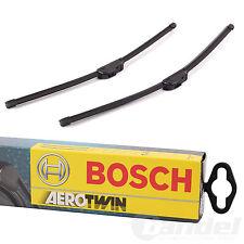 BOSCH AEROTWIN SCHEIBENWISCHER VORNE AM467S FORD C-MAX FOCUS C-MAX Benz