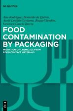 Food Contamination by Packaging: Migration of Chemicals from Food Contact M...