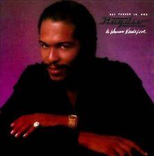 A Woman Needs Love [Bonus Tracks] by Ray Parker, Jr.  Raydio CD