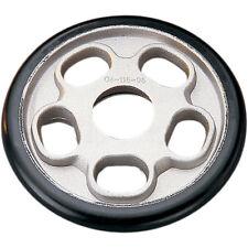 """Suspension Idler Wheel 5.125"""" Yamaha SRX440 1976 1977 1978 1979 1980 1981"""