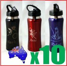 Water Bottles & Vacuum Flasks