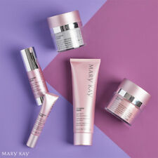 New in Box Women Mary kay Time Wise Repair Volu-Firm Set Anti age exp 2023