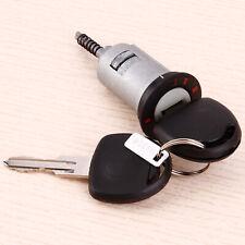 Interruptor de Encendido para Vauxhall Opel Astra G Corsa B C Combo con 2 llaves