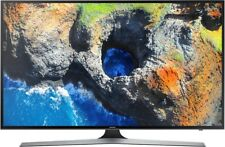 Samsung UE 55 MU 6199 55 Zoll 138 cm UHD 4K DVB-T2/C/S
