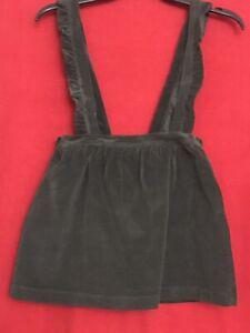 La Coqueta Tapia Spanish Girl Skirt Size 6