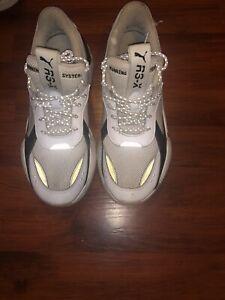 puma shoes men size 8.5