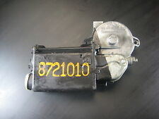 59 60 61 62 63 64 65 66 67 68 69 70 71 72 73 74 Cadillac Power Window Motor RH