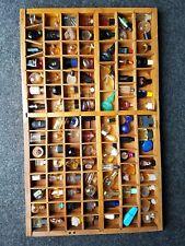 Flakon, riesen Sammlung ueber 100 Miniaturen, Dior, Channel, Joop, Aigner, Boss
