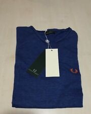T-Shirt Fred Perry 16 Anni