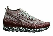Puma Jamming FS RTF Pomegrante Lace Up Mens Slip On Running Trainers 367787 02