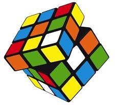 Enchanted Cube rubik's cube magic best magic trick