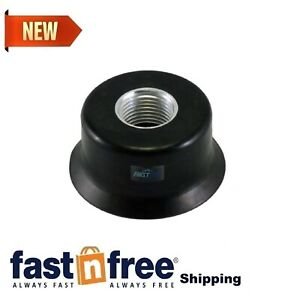 FIT TOOLS 60mm Pad for our Air Hose Suction Dent Puller Remove Tool