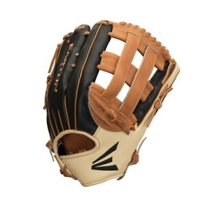 Easton PCHF73 12.75 RHT Pro Collection Hybrid Outfield Baseball Glove Left/Right