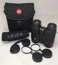 Leica Trinovid 10x32 BN binocular