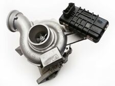 TURBOCOMPRESSEUR Dispositif De Commande Hella MERCEDES BENZ SPRINTER 215 315 415 515 2.2 g-276
