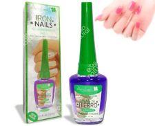 Arobell Iron Nails Calcium Nail Hardener The Best for weak thin peeling nails