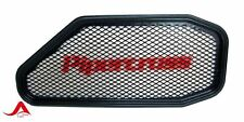 Pipercross Sportluftfilter Chevrolet Spark (Typ M300, 03.10-12.14) 1.2 82 PS